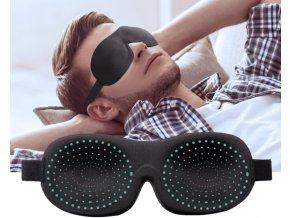 Masky na spaní Soft