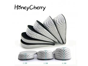 Ortopedické vložky do bot Honey