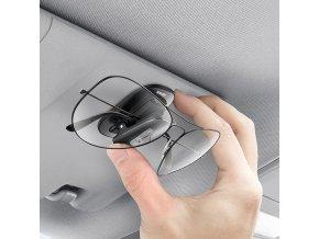 Držák na brýle Baseus