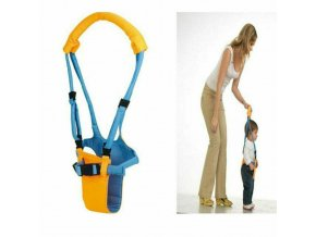 Dětské chodítko / chodítko pro děti LEARN
