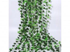 Umělé květiny GREEN