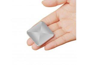Antistresová hračka / rotující hračka na stůl Drop it