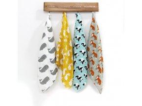 mainimage558x58cm Muslin cotton Baby Towels Scarf Swaddle bath Towel Newborns Handkerchief Bathing Feeding Face Washcloth Wipe