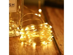 5 main christmas decorations for home for new year 2022 garland fairy string light for christmas ornaments christmas tree decoration