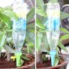 Automatické zavlažování do květináče - 12ks