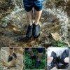 Voděodolné návleky na boty