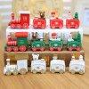 0 main tree merry christmas decoration for home christmas 2019 ornaments garland new year 2020 noel natal santa claus gift xmas snowman (1)