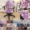 Potah na židli do kanceláře