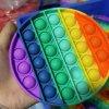 3 main funny pops it fidget toy antistress toys for adult children push bubble fidget sensory toy squishy jouet pour autiste