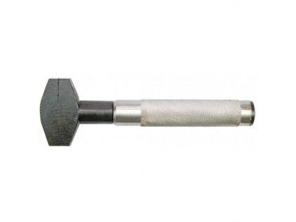 Klíč francouzský 35//180mm CORONA