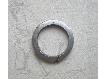 Kroužek pod závěsy-12 odmaš. MASSAG