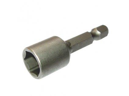 Nástavec magnet.SW 8,0 vně. šestihran