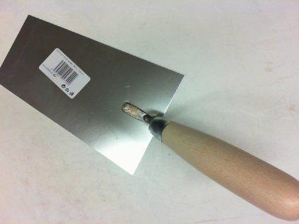 Lžíce 180mm Protec