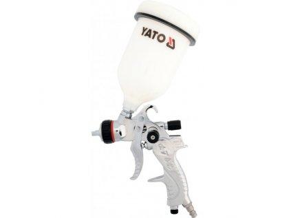 Pistole stříkací Yato