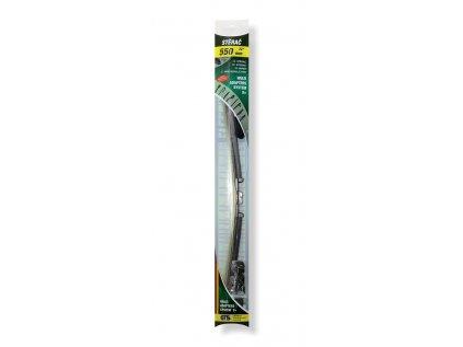 Stěrač plochý Flexi 550 mm