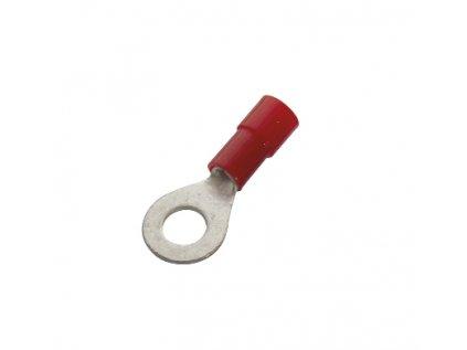 Oko kabelové izol. lis. RF-M8 (1,5/8) GPH