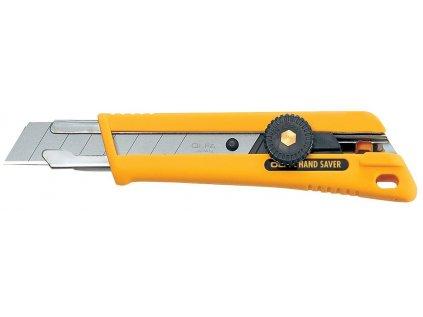 Nůž odlamovací 18mm OLFA
