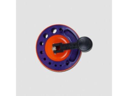 Vodící přípravek na vrtání 3-12mm XTline