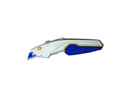 Vysouvací nůž ProTouch IRWIN