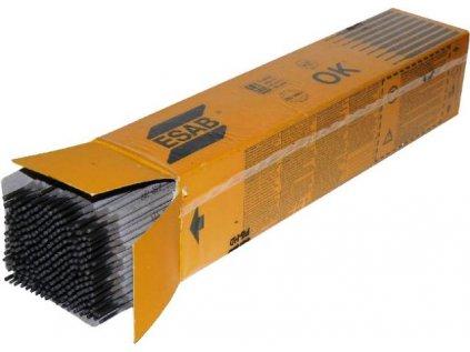Elektroda ER 117-2,5/350