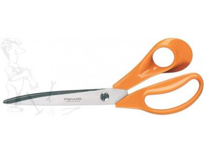 Nůžky S94 24cm FISKARS