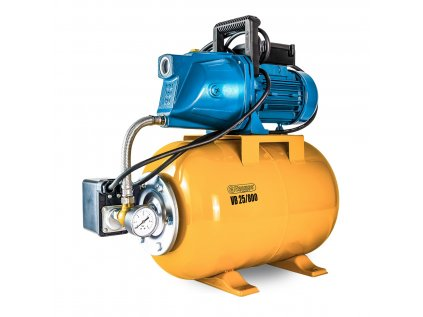 Elpumps VB 25/800