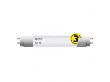 LED zářivka LINEAR T8 PROFI 9W 60cm studená bí