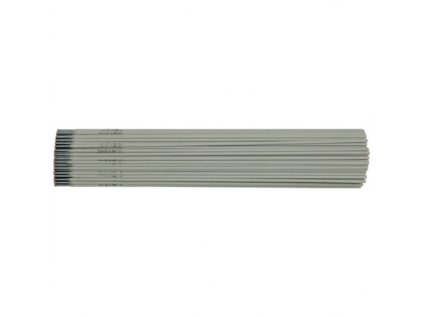 Elektroda OMNIA 46 2,0x300 E7018