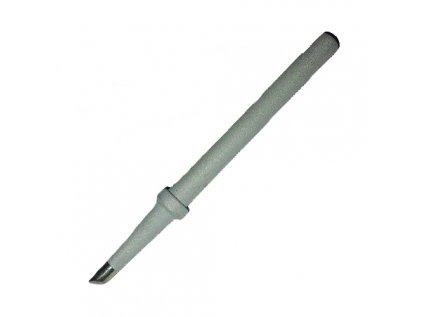 Hrot C1-3 kopyto 3mm