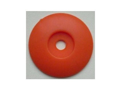 Podložka talířová 4 cm