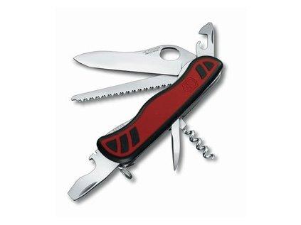 Nůž kapesní Forester One Hand VICTORINOX