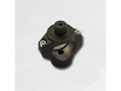 Nástavec pro polyfůzní svářečku 32mm XTline