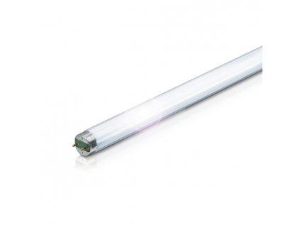 Trubice zářivková 8W/T5 4100k