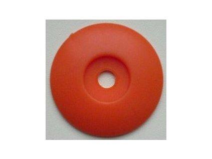 Podložka talířová 6 cm