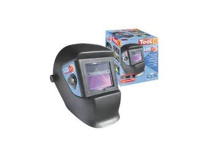 Kukla LCD TECHNO 9/13