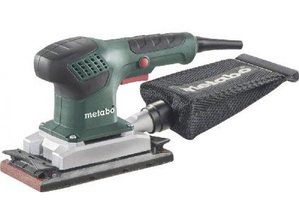 Bruska vibrační SR2185 Metabo