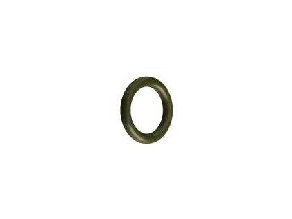O-kroužek HITACHI