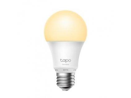 Chytrá žárovka TP-Link Tapo L510E E27, 8,7W, 23