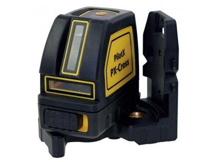 Laser křížový inter./exteriérový PX-CROSS