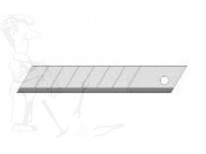 Čepel náhradní odlam. 8seg. 0.5mm LB-10H KDS