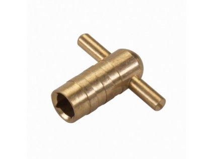 Klíč na radiátory KENNEDY