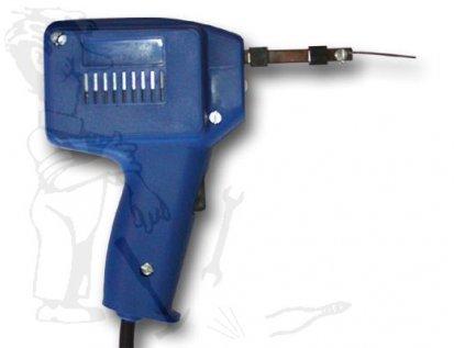 Trafopájka ETP5 230V 125W