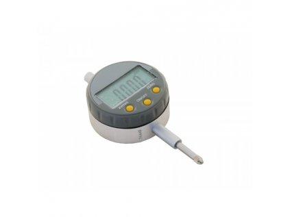 Úchylkoměr digitální přesnost 0,01mm, rozsah 0-1