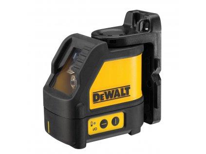 Laser křížový DW088K DeWalt