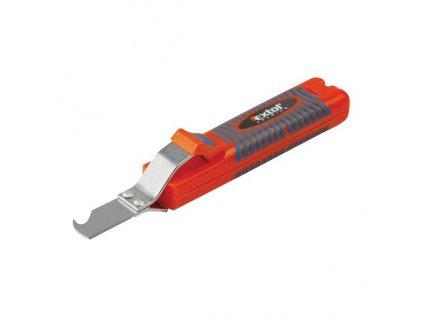 Odizolovací nůž na kabely 8-28mm EXTOL