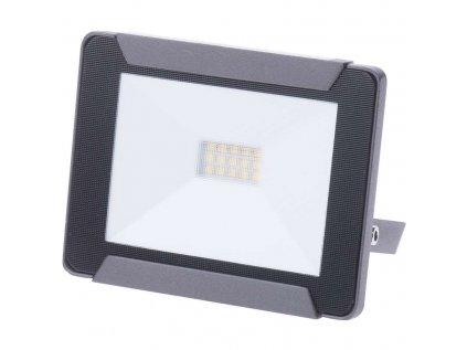 LED reflektor SLIM IDEO 10W neutrální bílá