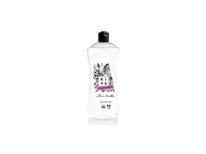 Mýdlo tekuté RIVA 1kg