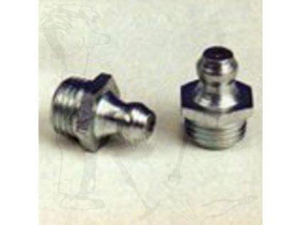 Hlavice mazací kulová M6X1,0 01361