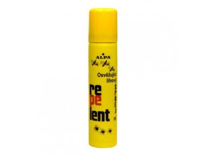 Repelent FORTE 90ml