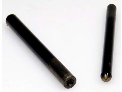 Hlavičkář, přítažník na nýty pr. 8 mm